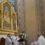 Don Luciano, nuovo parroco di San Michele